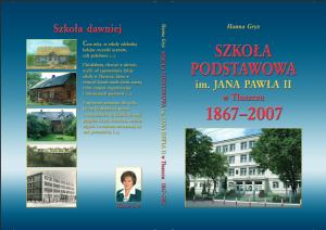 okladka_ksioazki