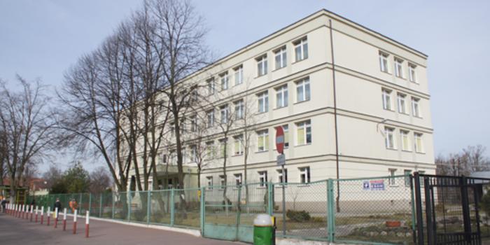 szkola_pokaz1