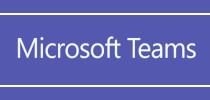 Logowanie do zdalnego nauczania Microsoft teams